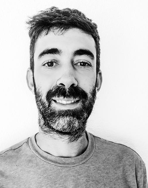 Francesco Mai
