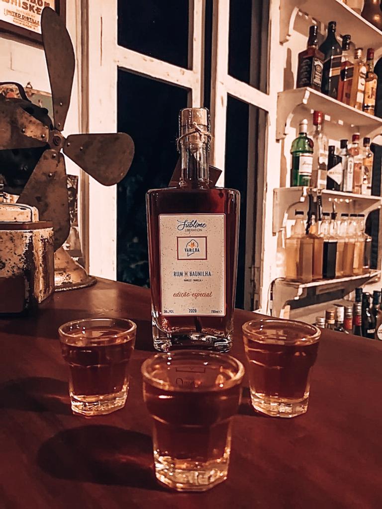 rum pico 2